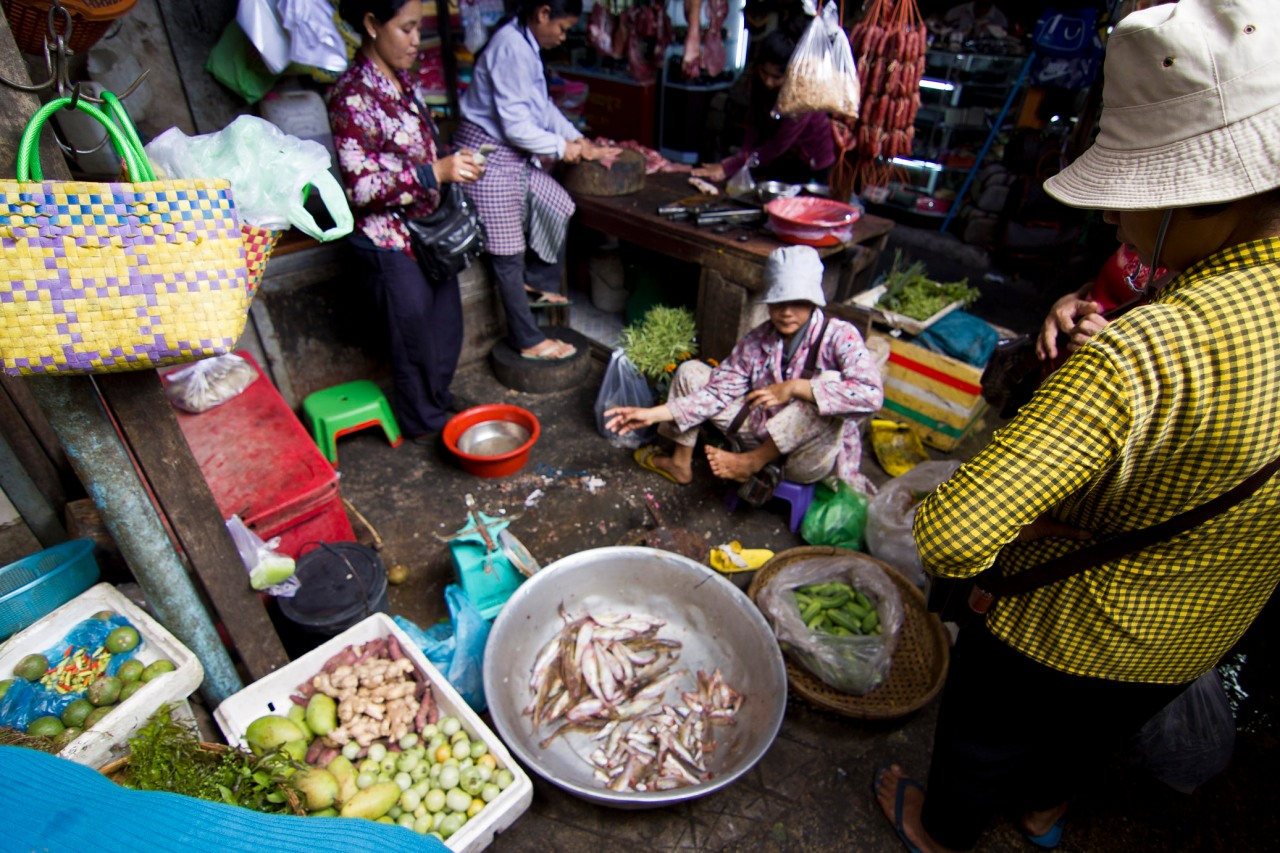 phnompenhmarket04