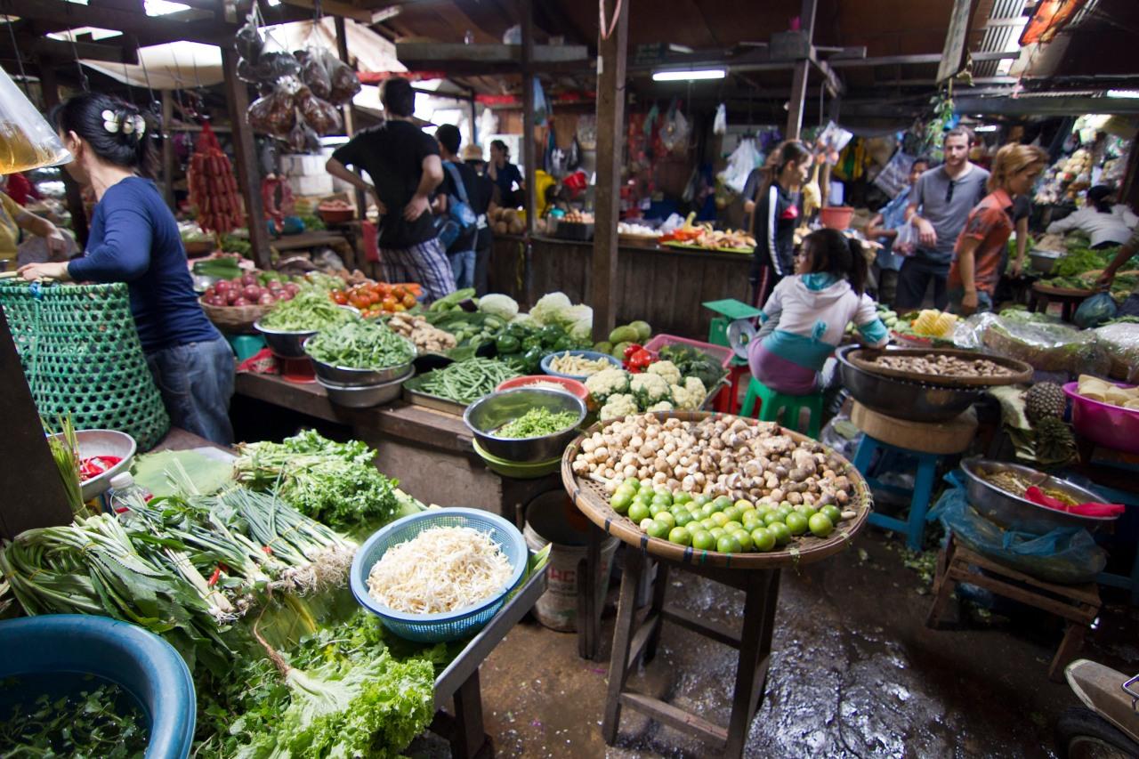 phnompenhmarket05