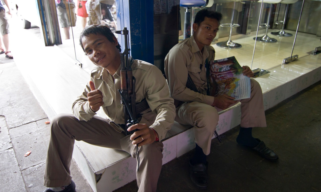 phnompenhmarket08