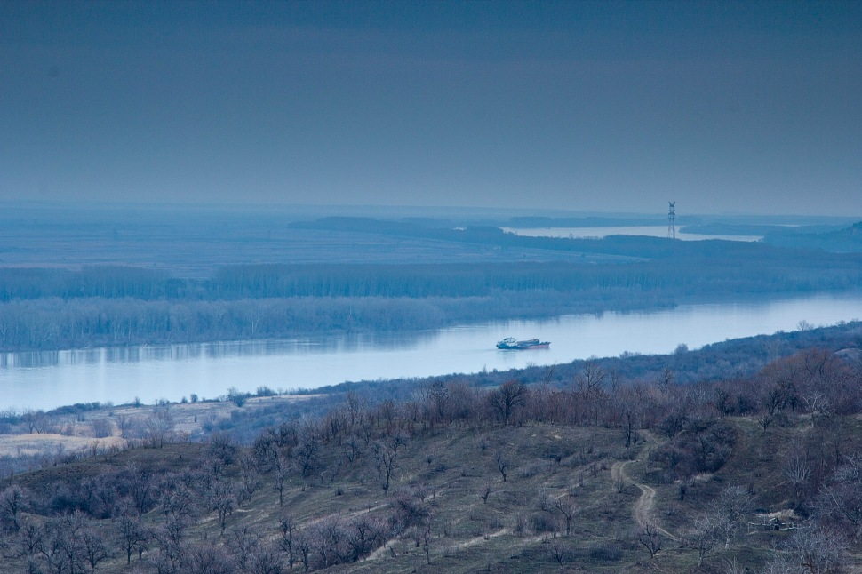 thedanube2