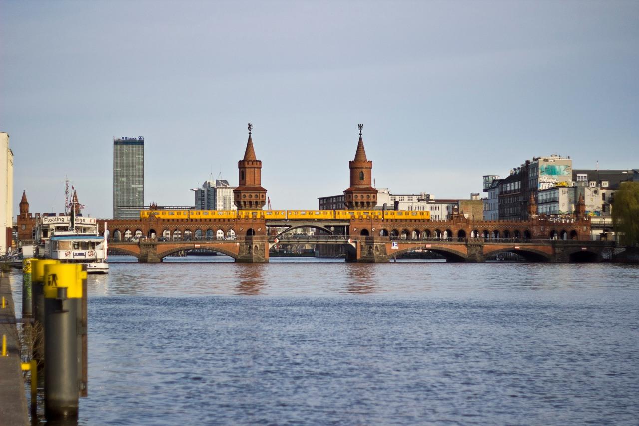berlinmoments08
