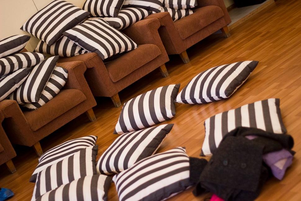 pillows2-17