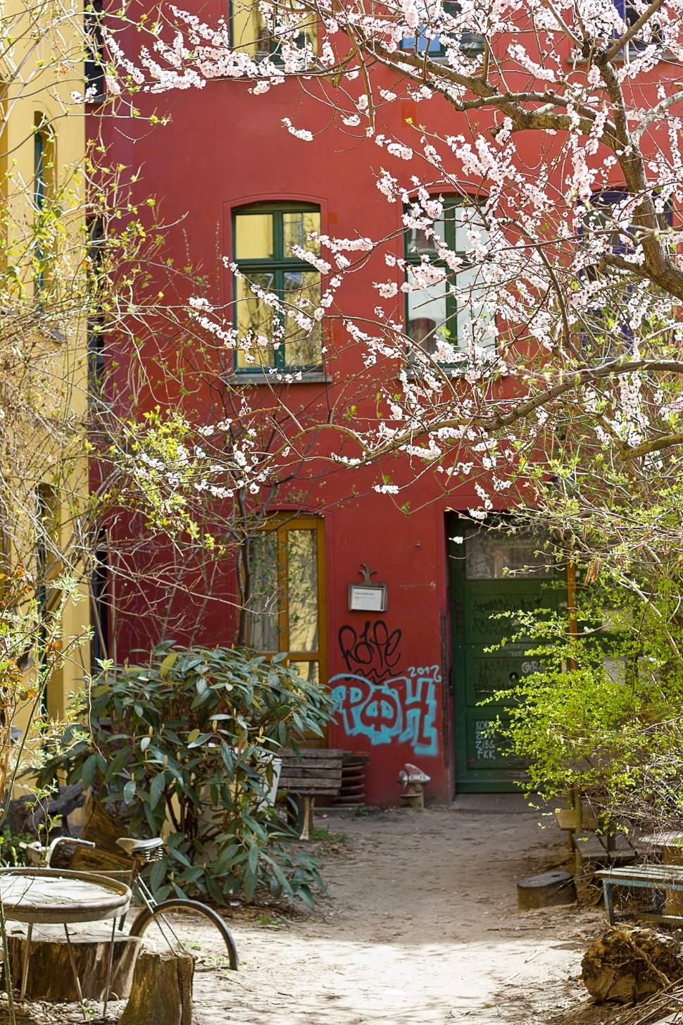 berlinmoments28