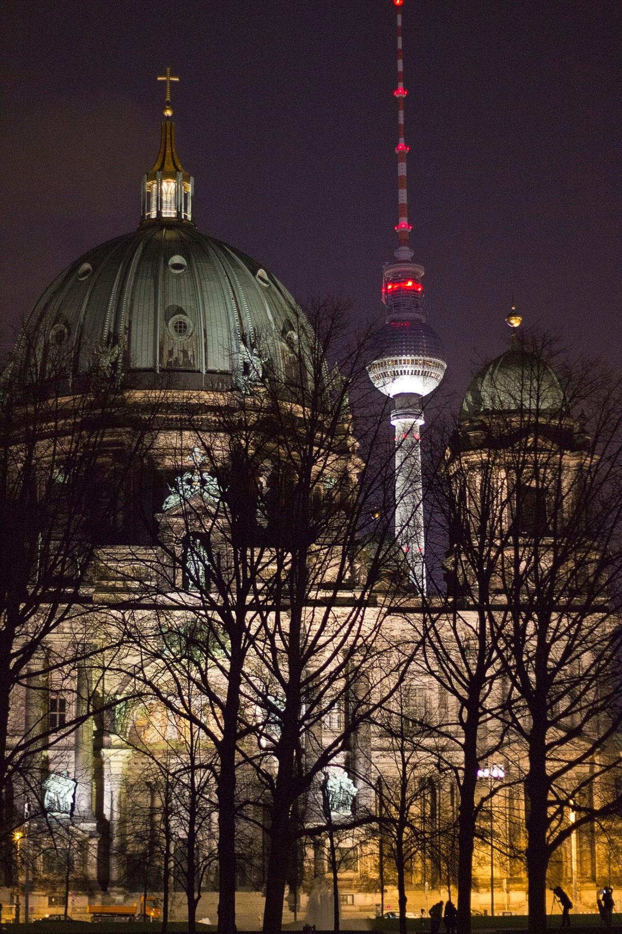 berlinmoments32