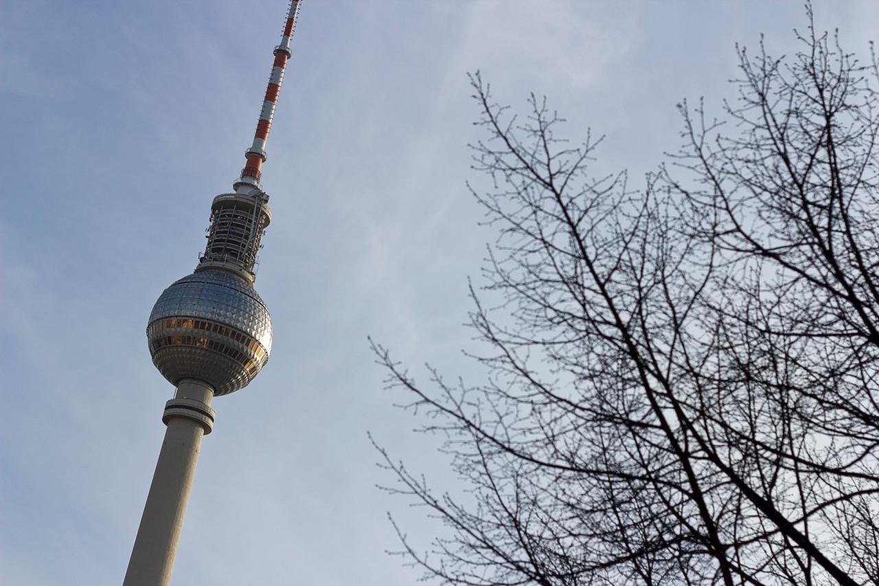 berlinmoments42