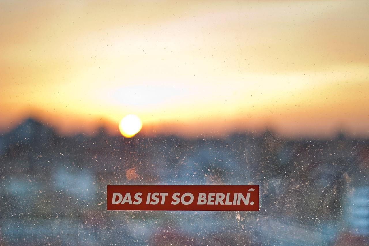berlinmoments43