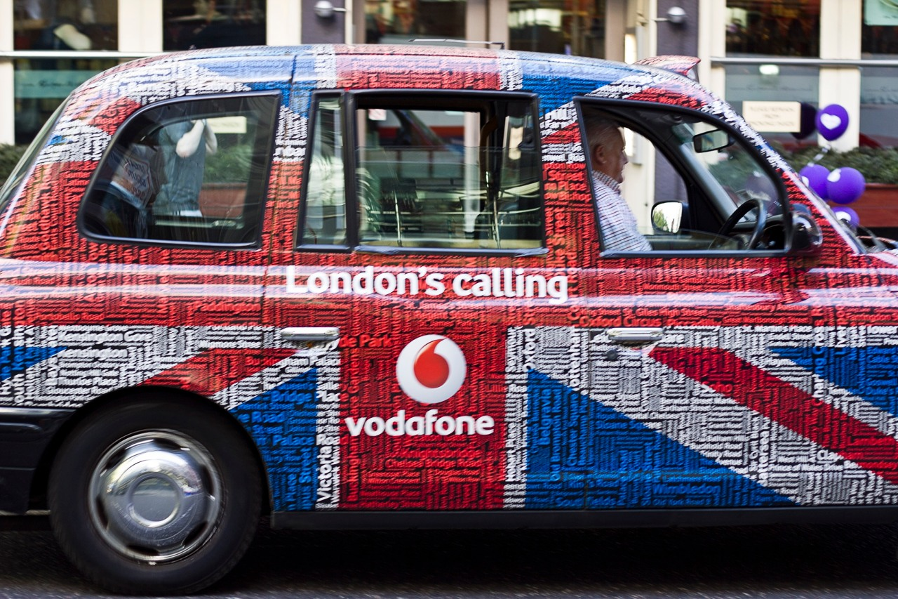londoncalling07
