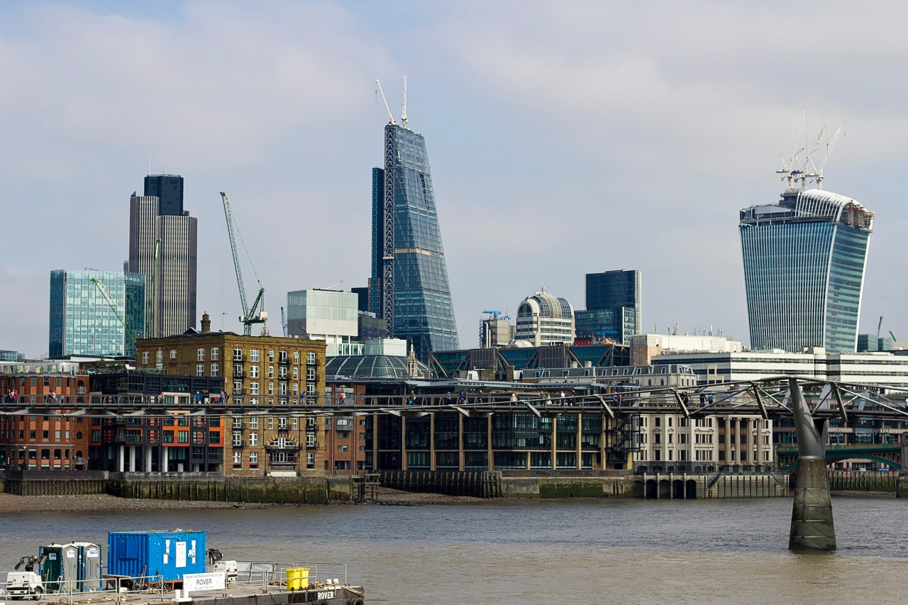 londonmoments12