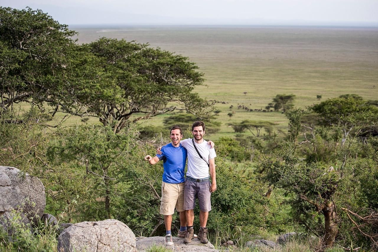 serengeti12