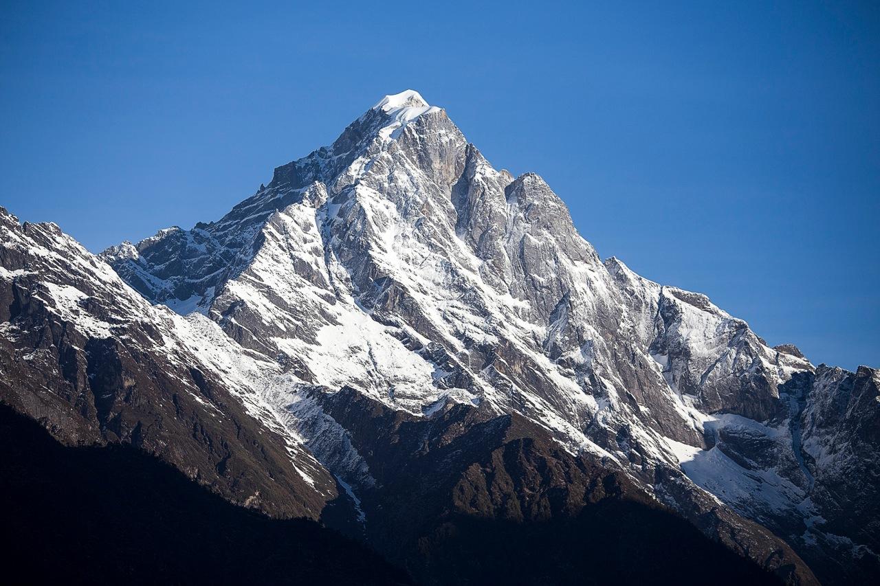 nepalhimalaya01