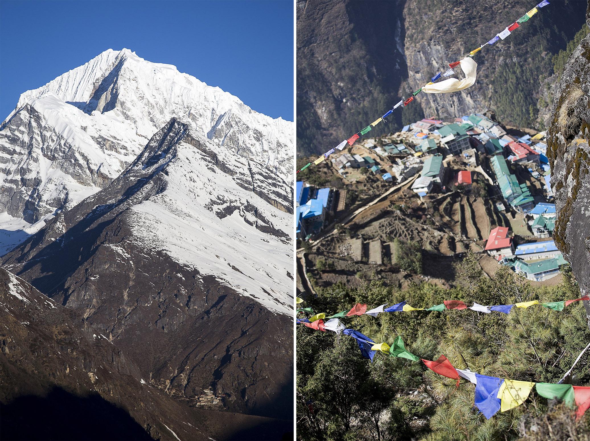nepalhimalaya13