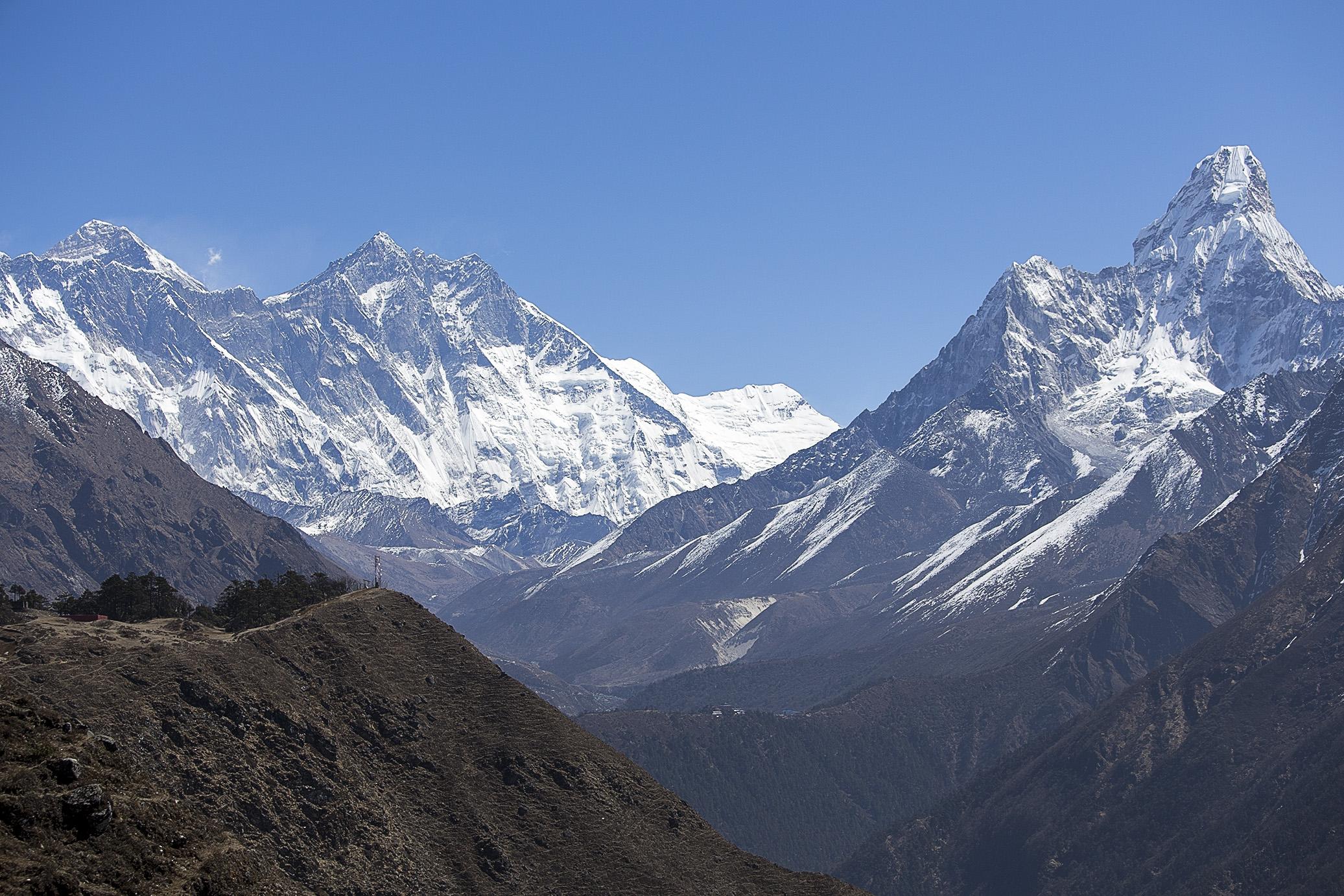 nepalhimalaya18