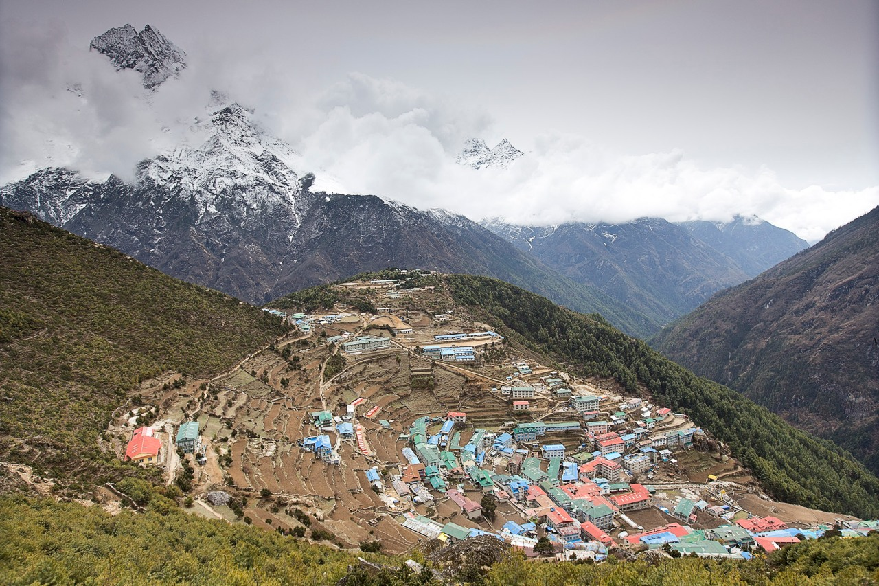 nepalhimalaya37