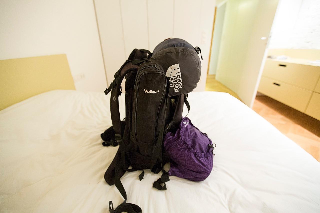 nepalpacking2