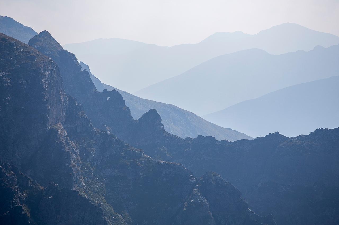 mountainatmygates03