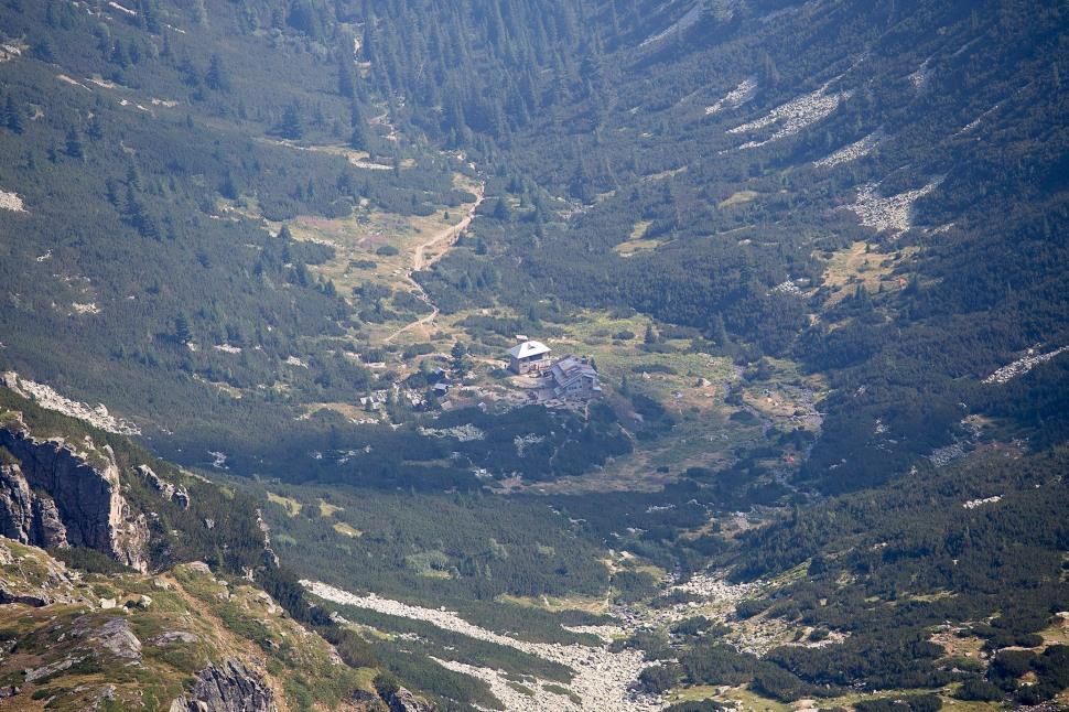 mountainatmygates04