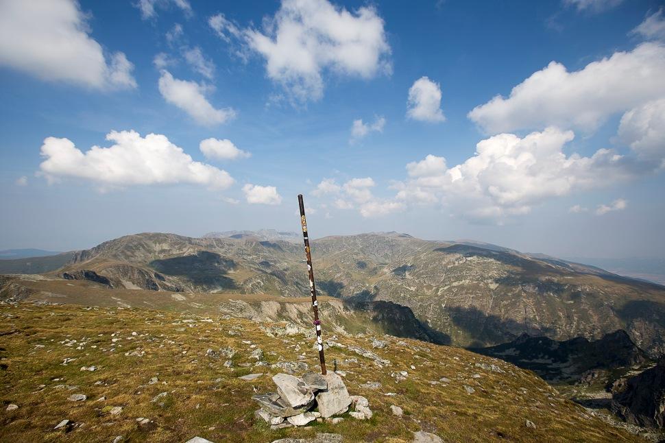 mountainatmygates06