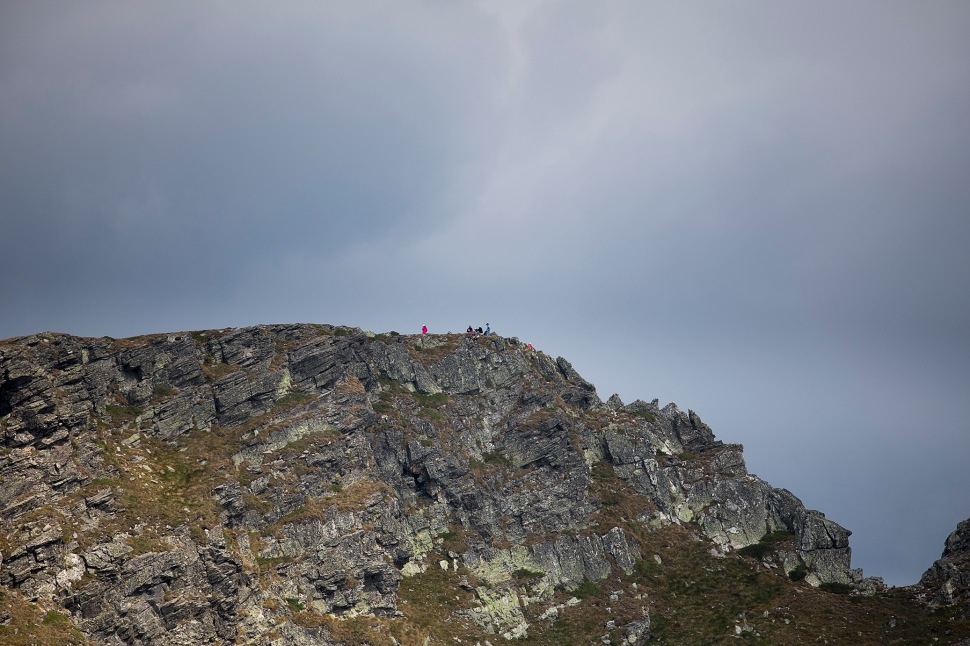 mountainatmygates12
