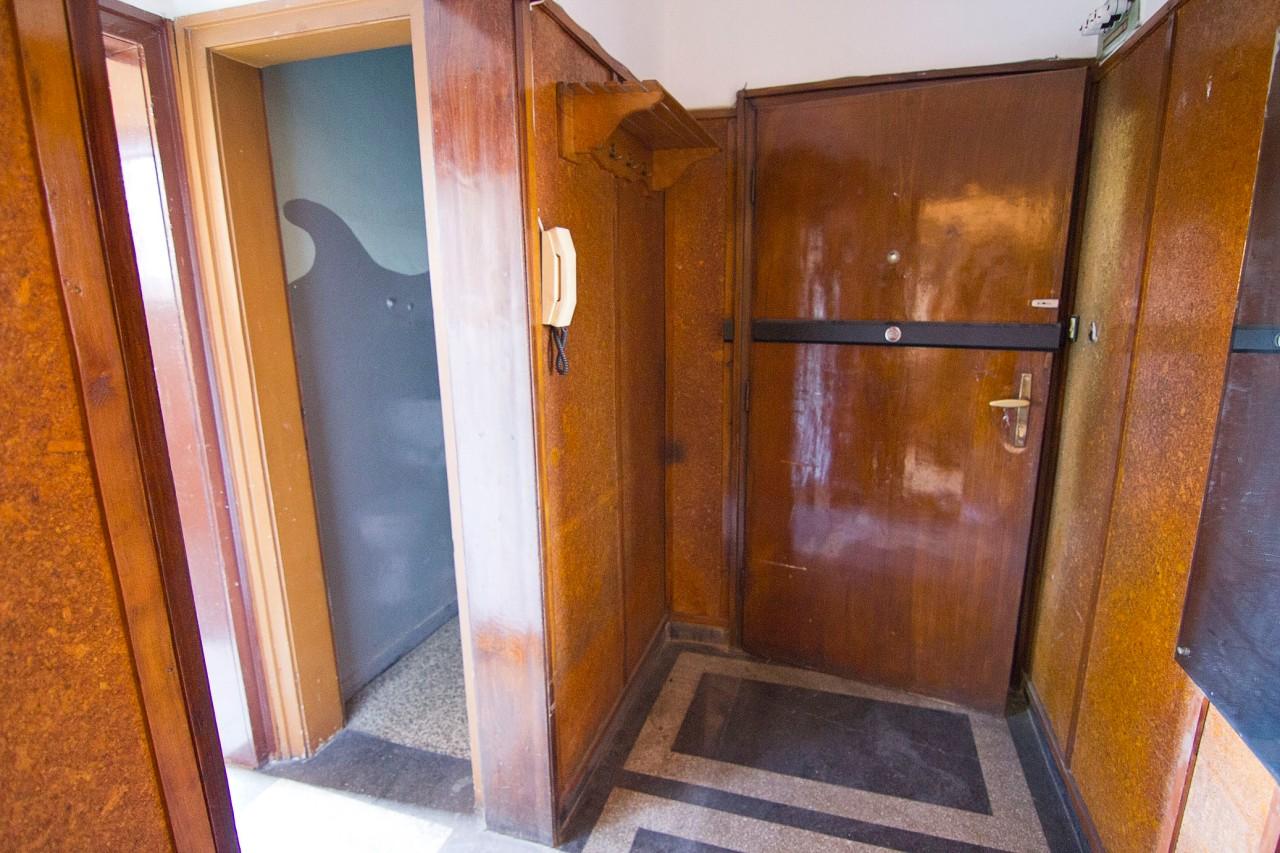 apartment_02