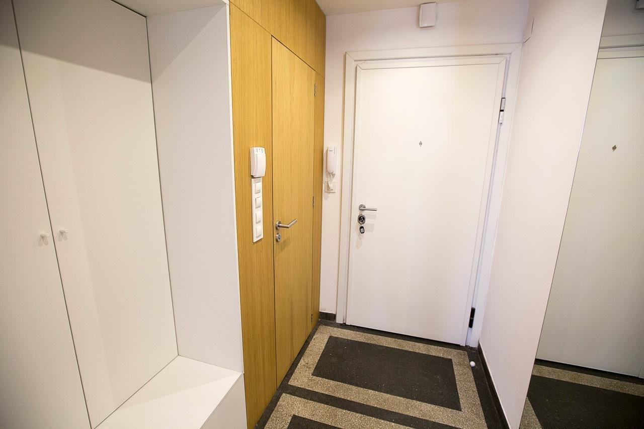 apartment_03