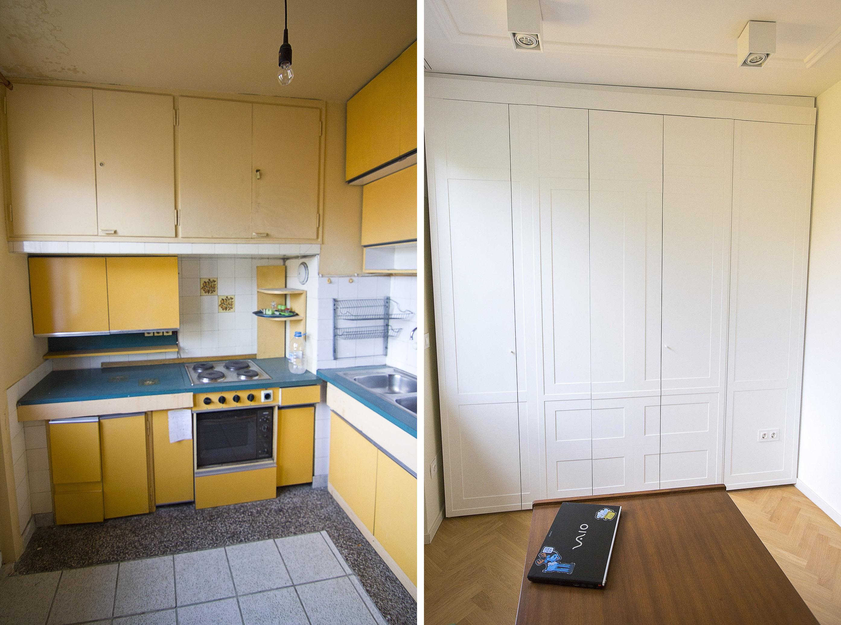 apartment_10