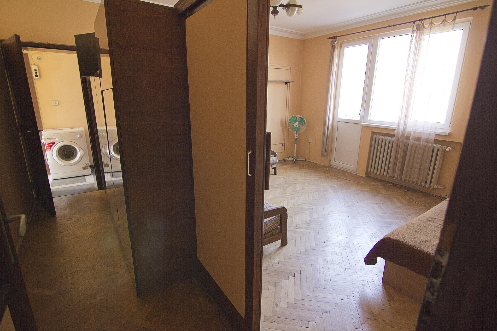 apartment_11