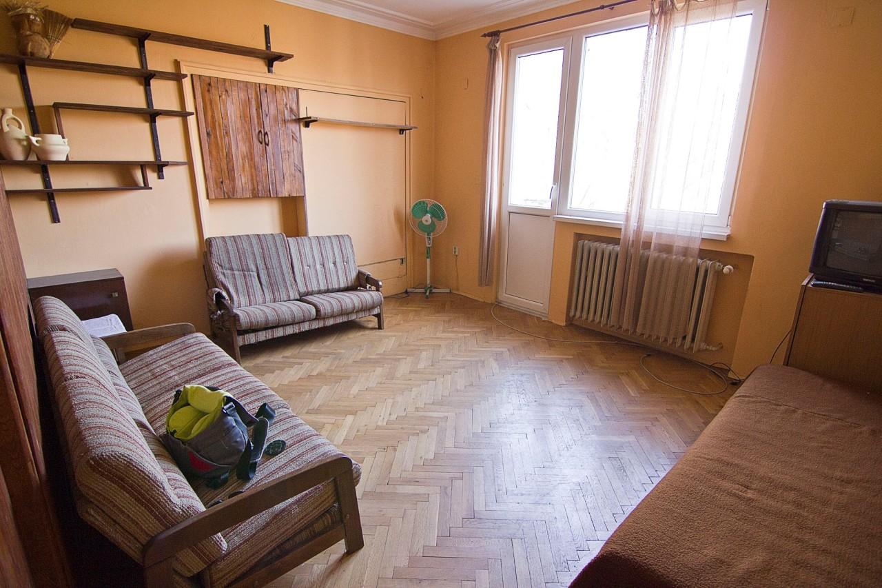 apartment_13