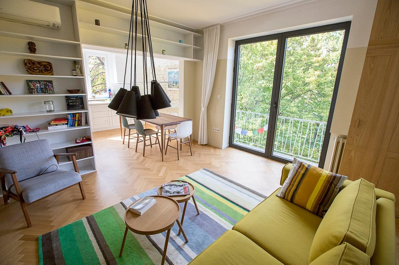 apartment_14