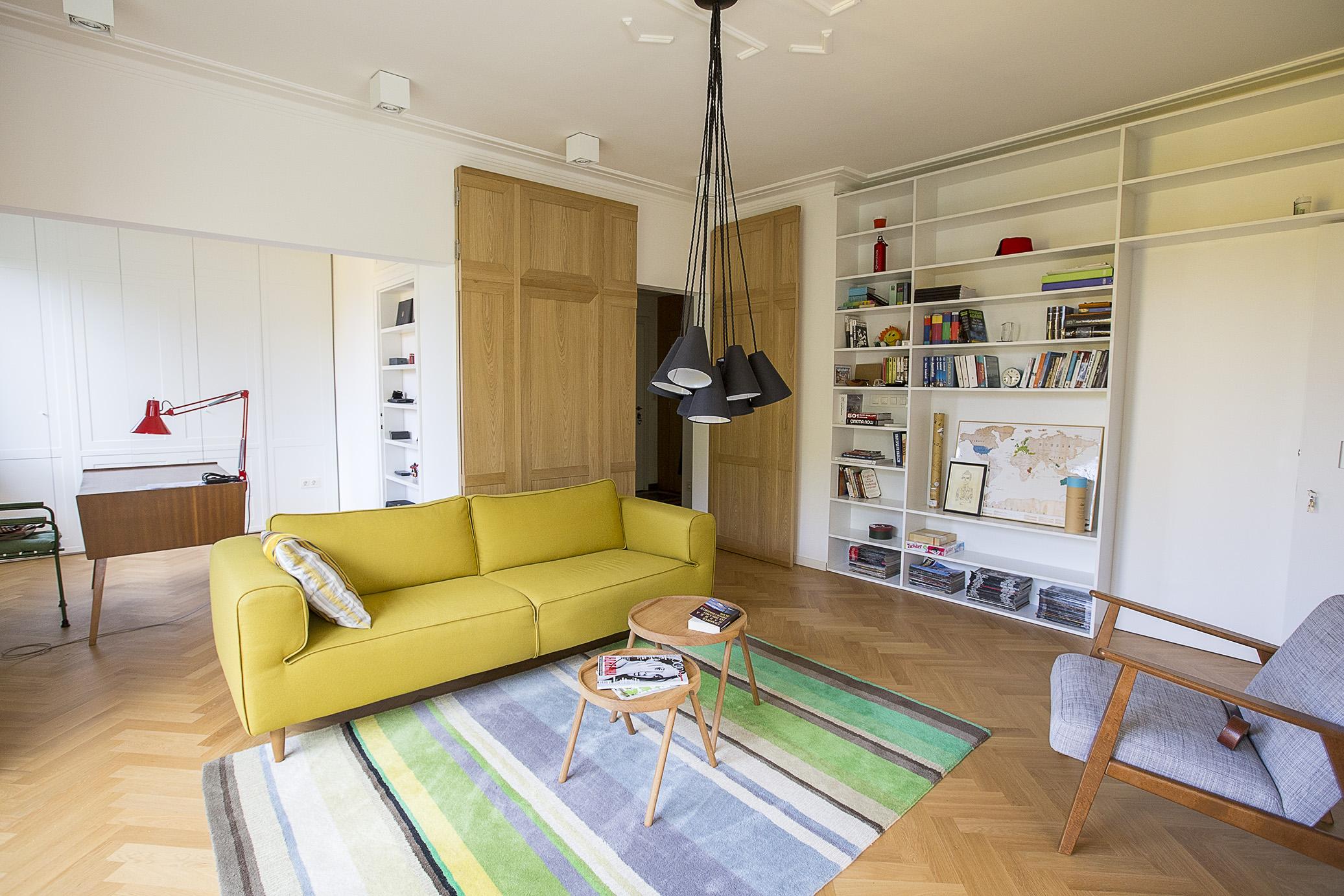 apartment_16