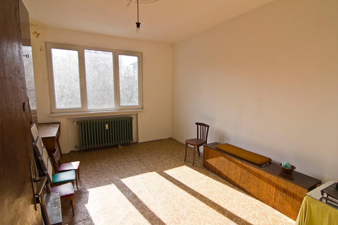 apartment_18