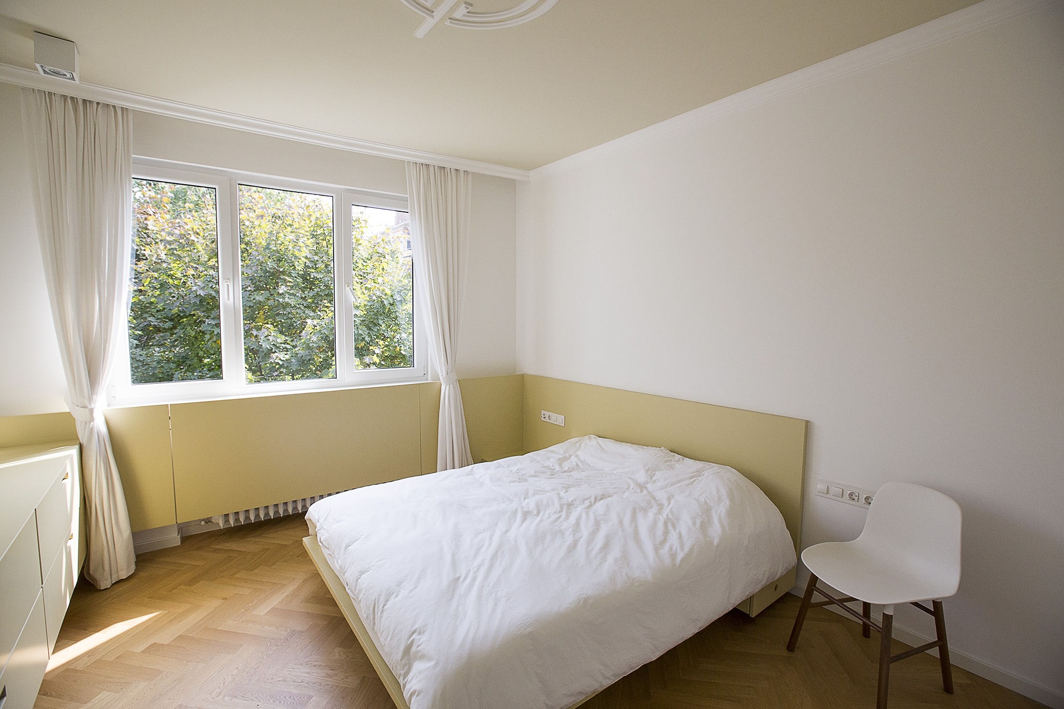 apartment_19