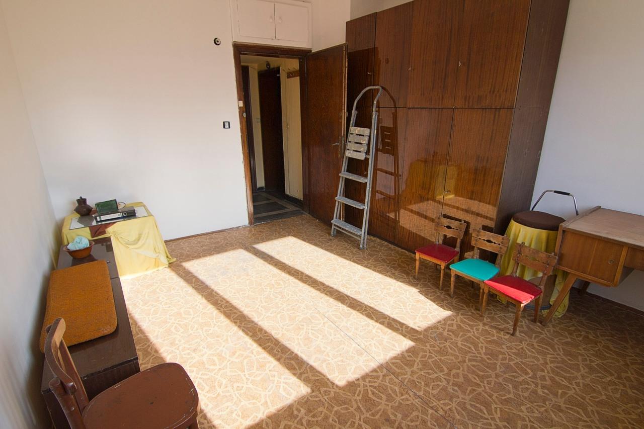 apartment_20