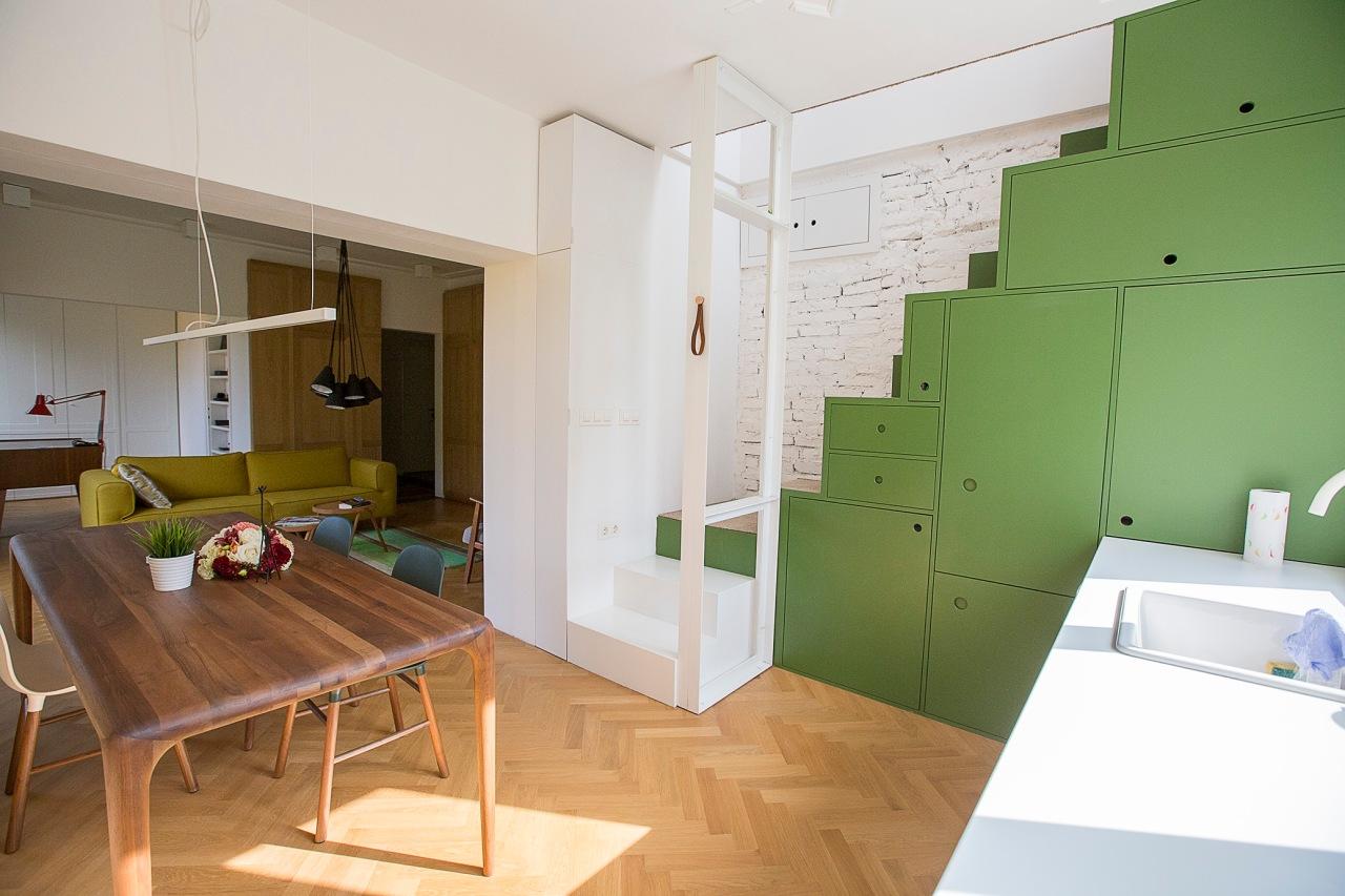 apartment_25