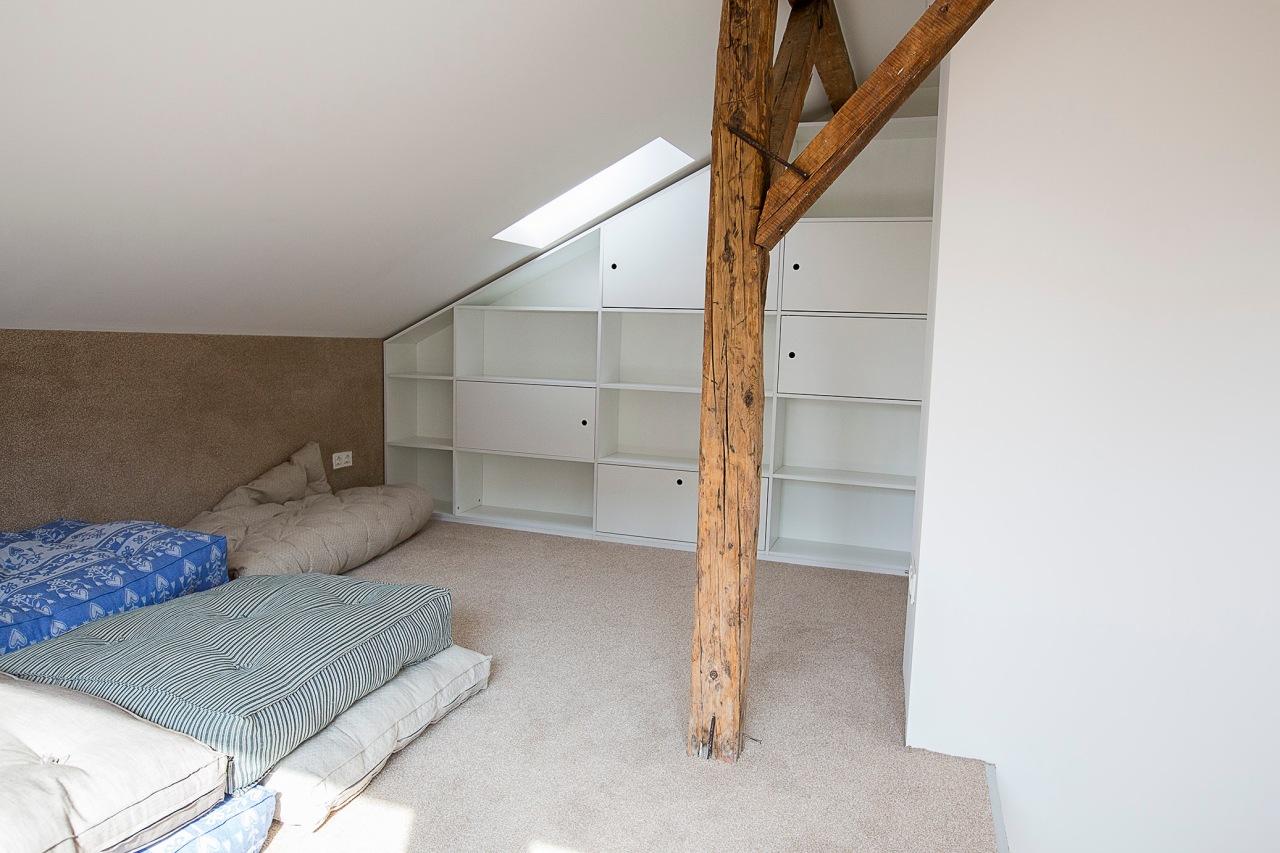 apartment_33