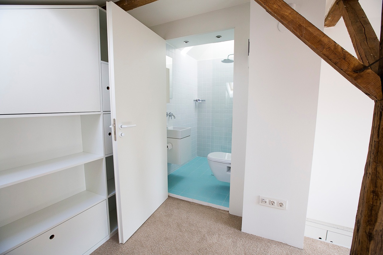 apartment_35