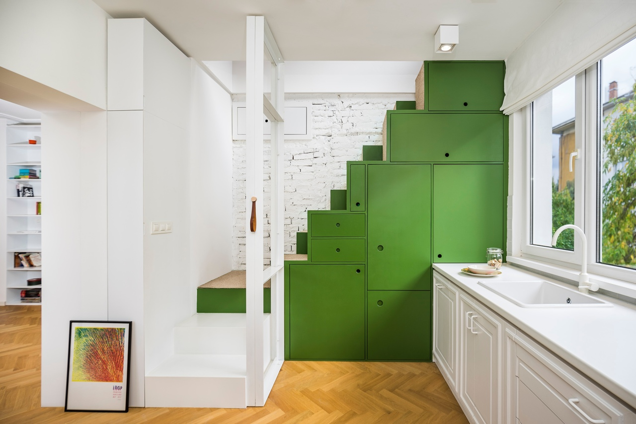 apartmentpro_01