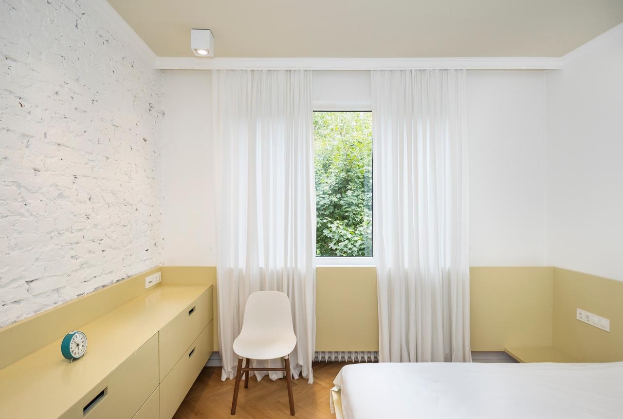 apartmentpro_02