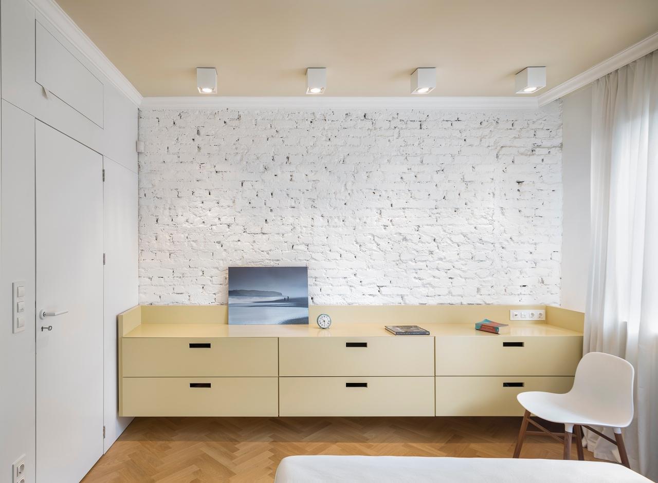 apartmentpro_03