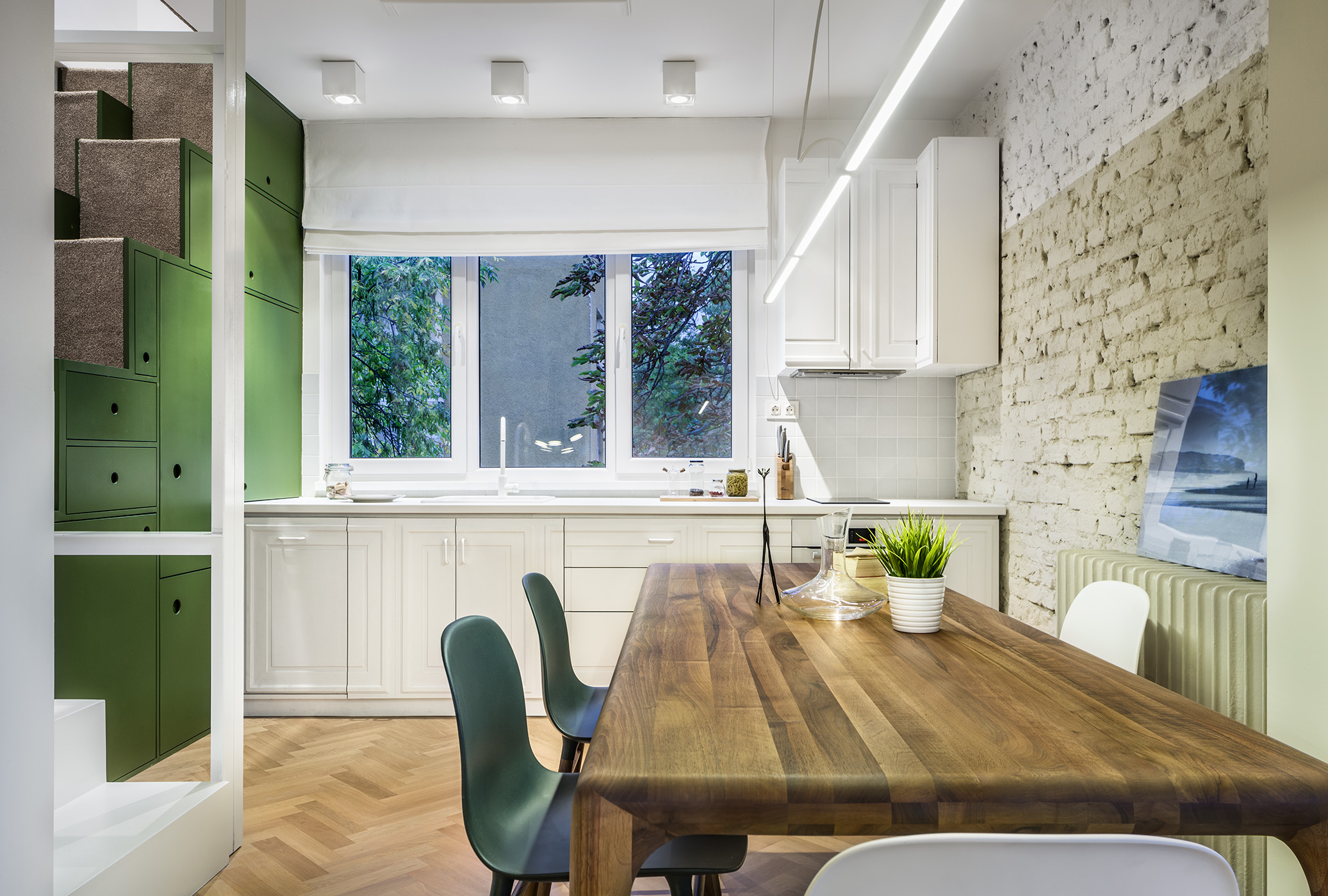 apartmentpro_11