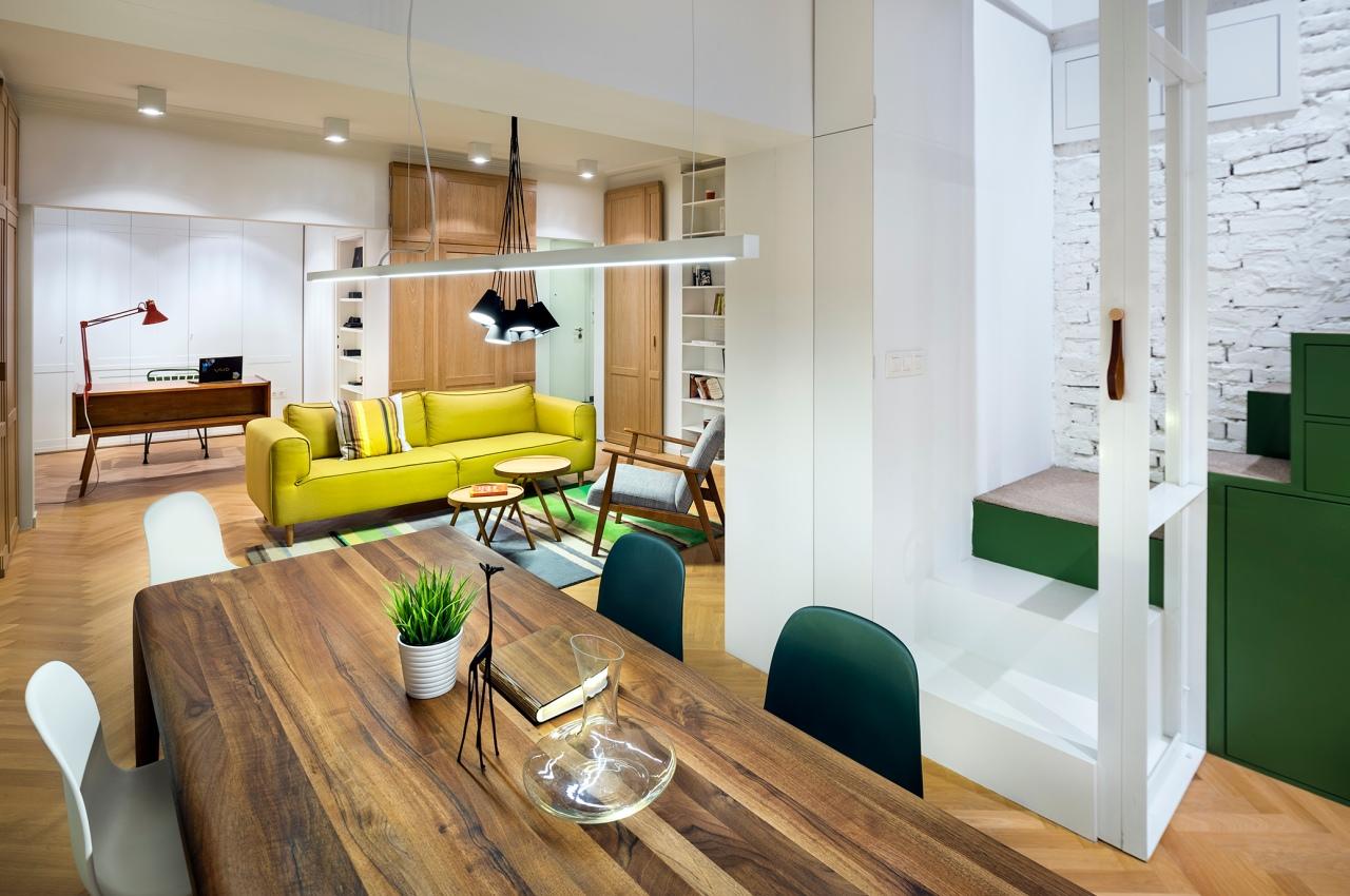apartmentpro_12