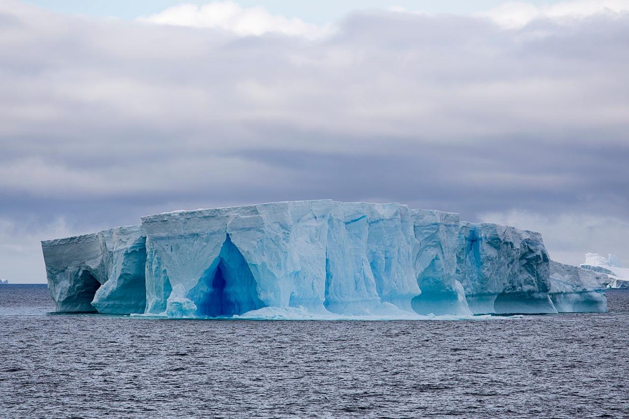antarctica_07