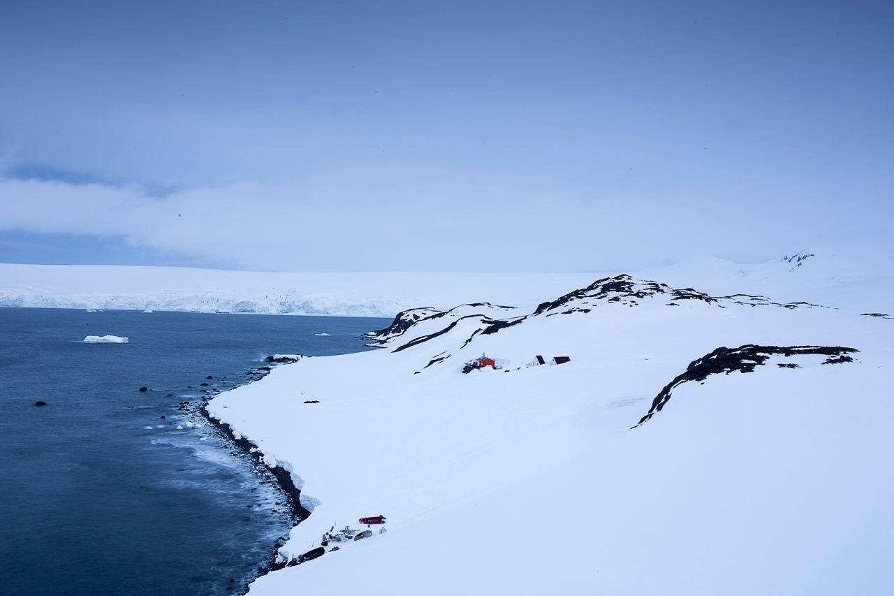 antarctica_09