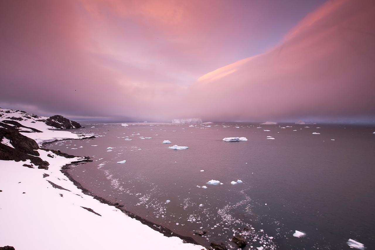 antarctica_13