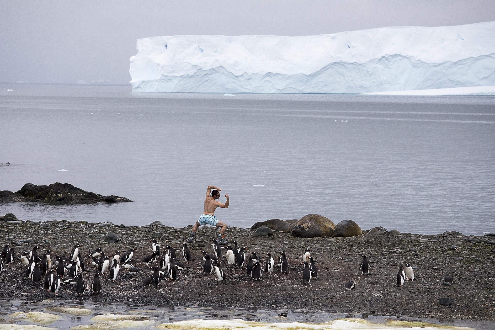 antarctica_16