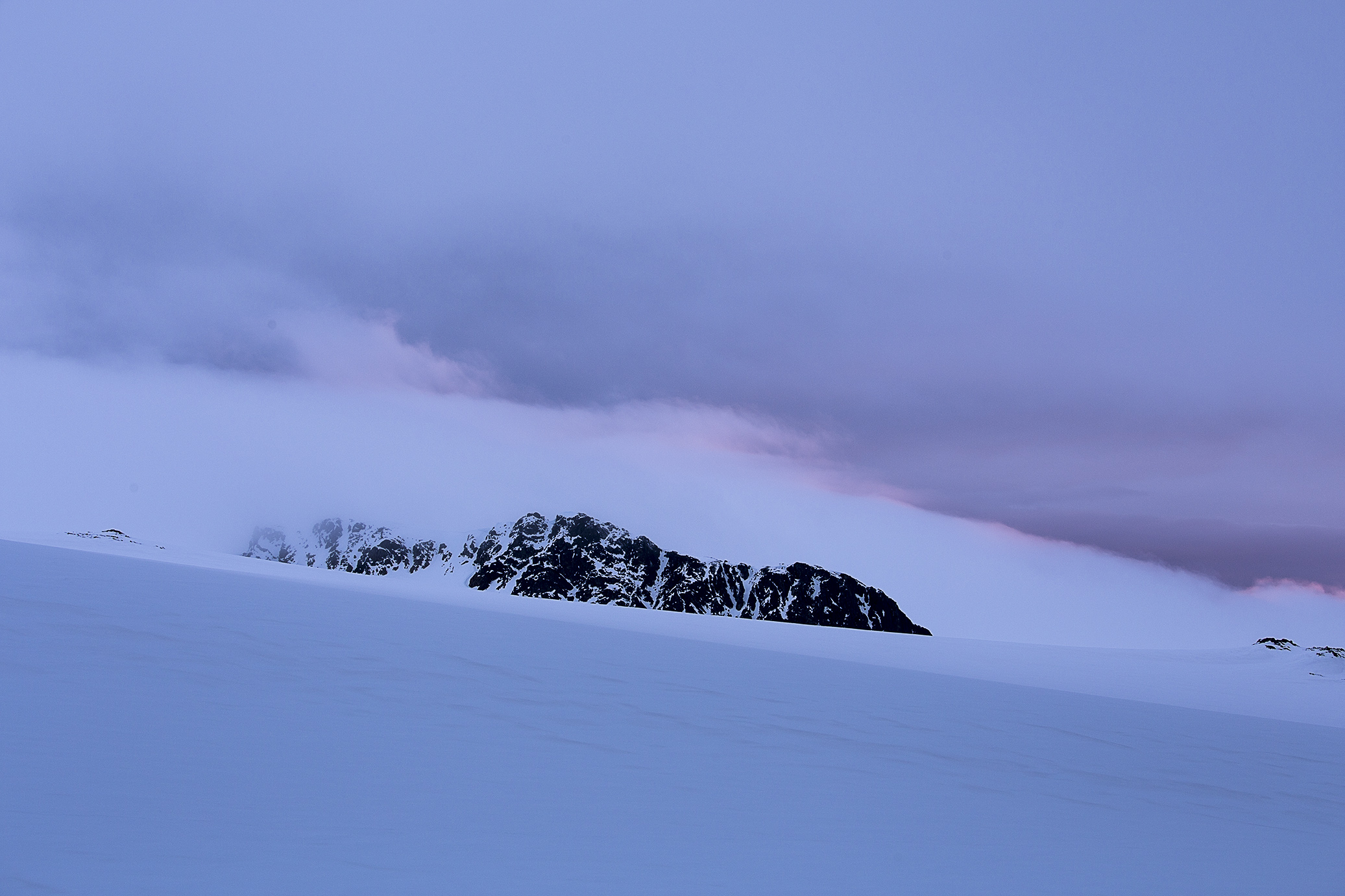 antarctica_18