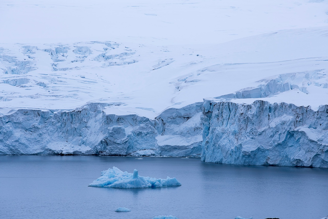 antarctica_19