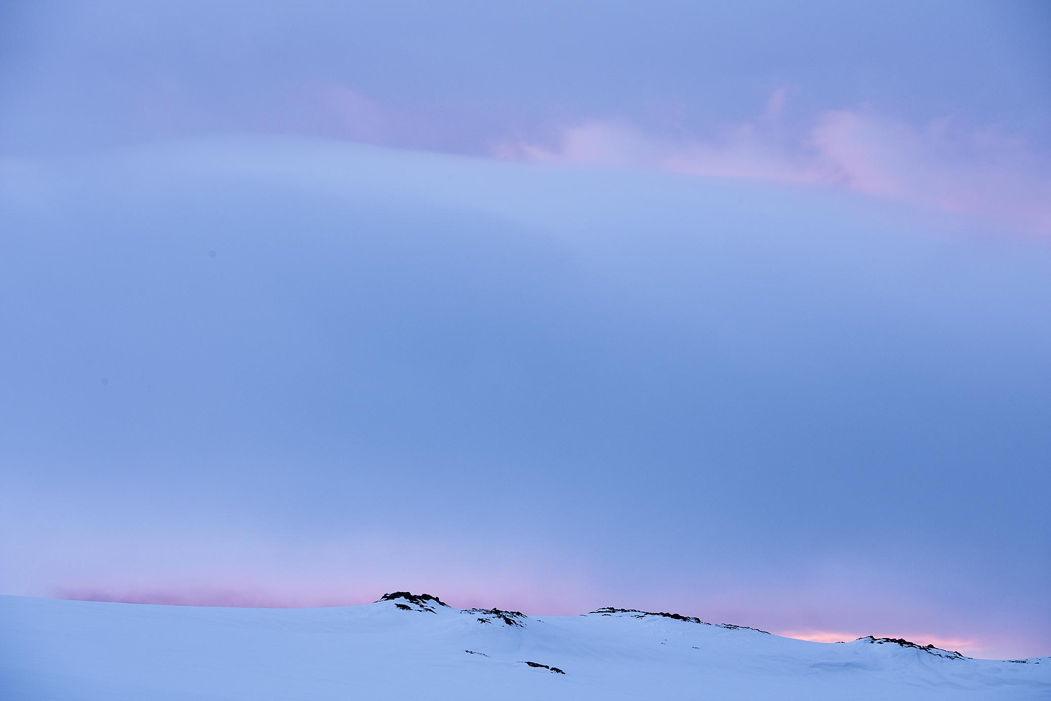 antarctica_20