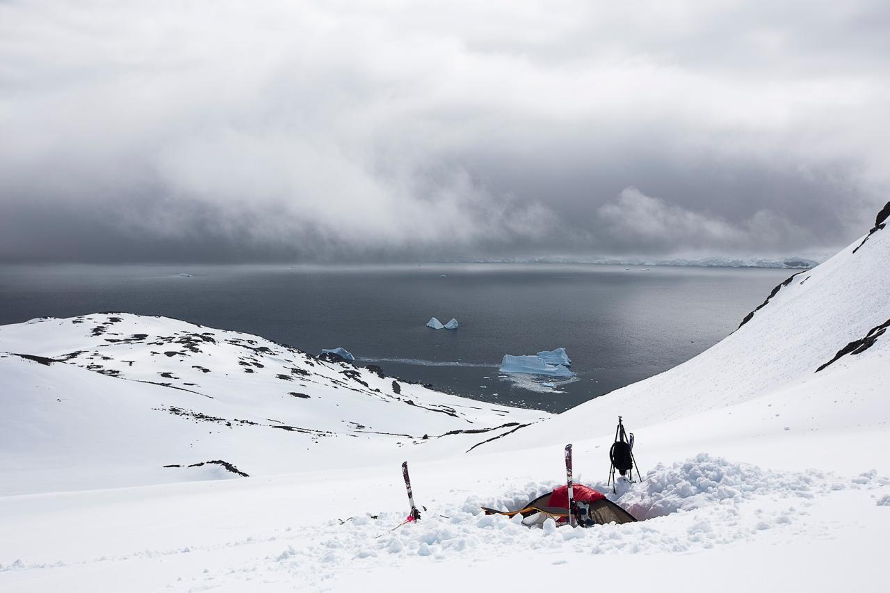 antarctica_26