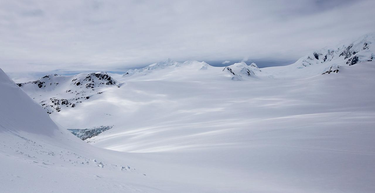 antarctica_27