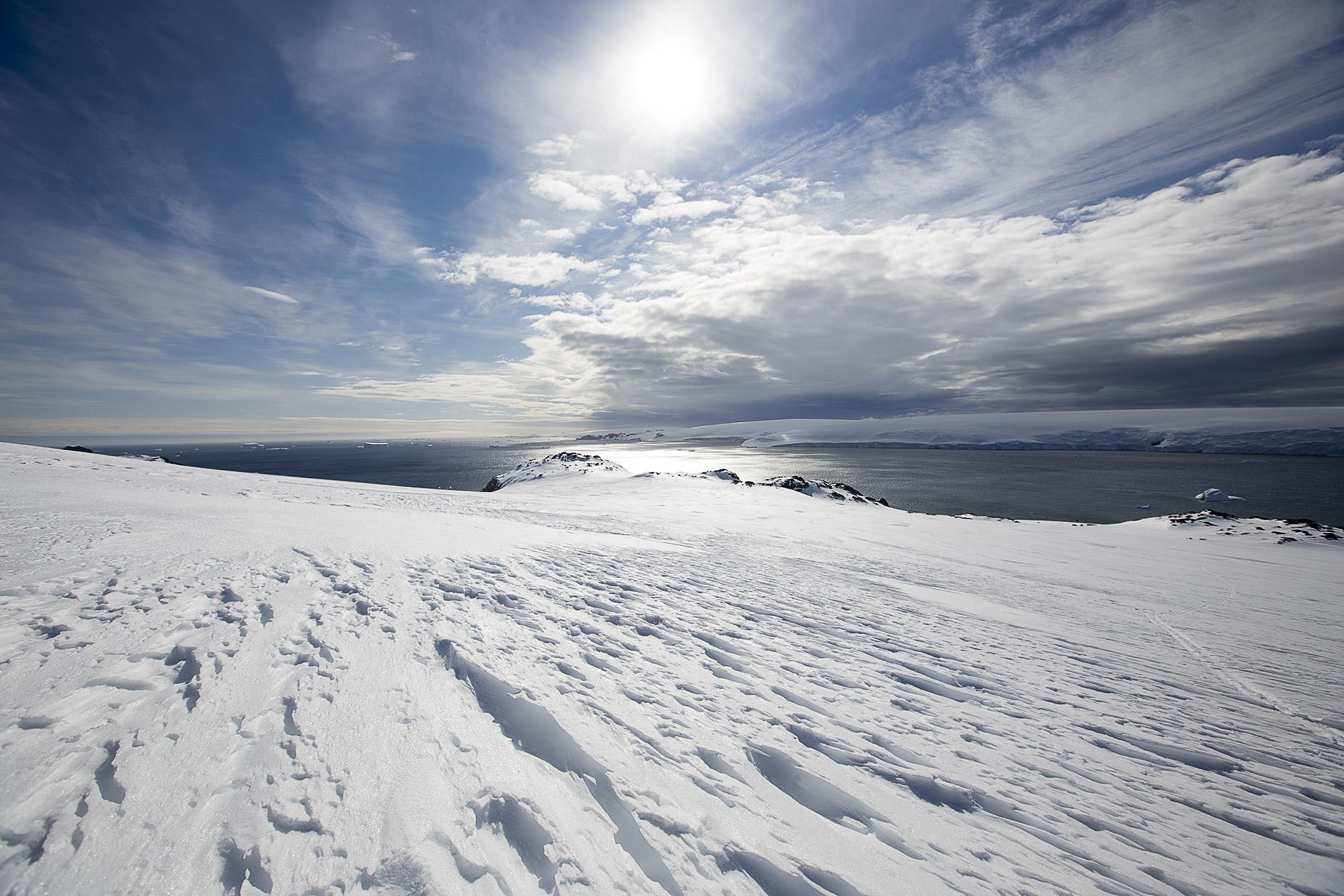 antarctica_32
